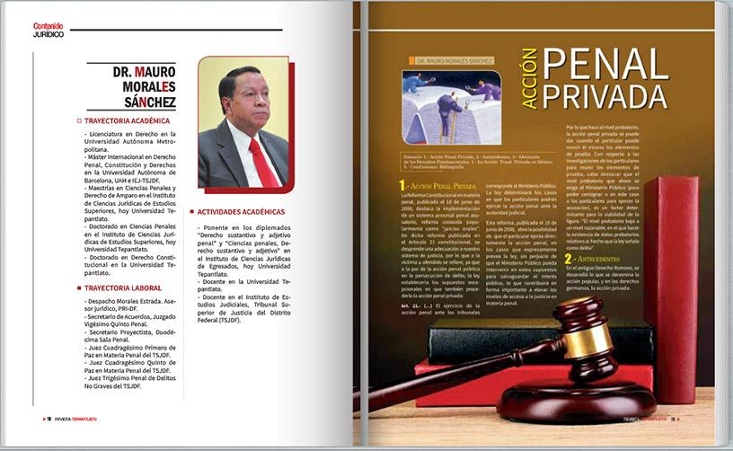 revista-digital-juridica-tepantlato