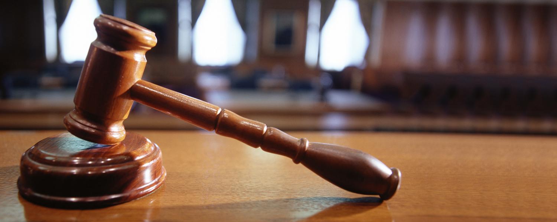 Derecho convocatoria 1