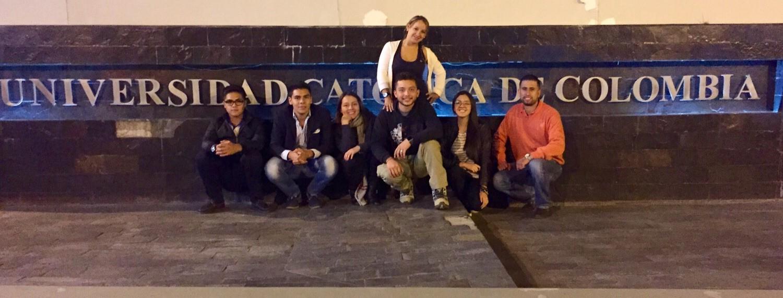 Semillero Derecho DD.HH. 2015