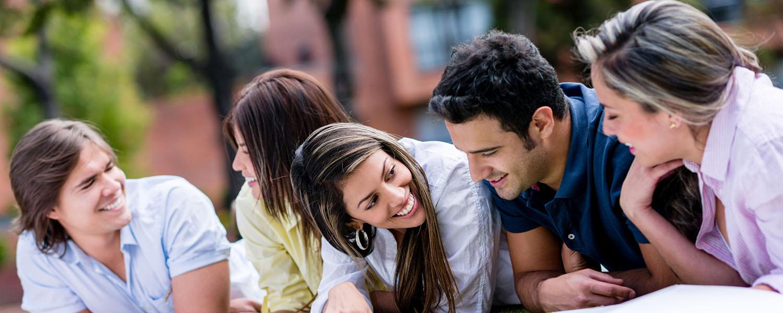 Importante: trámites generales estudiantes 2016-I