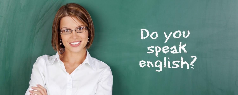 Inscripciones abiertas para Programa de Inglés