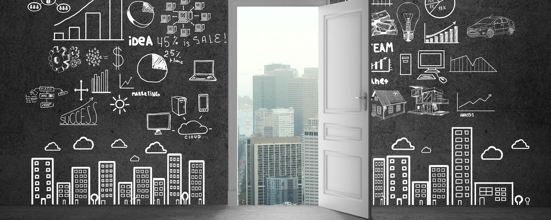 Convocatoria para Semillero de Investigación en Arquitectura