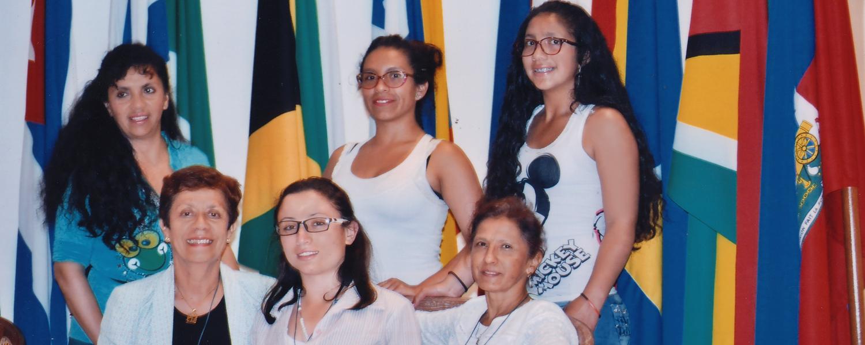 La Universidad Católica de Colombia en el IV Foro Regional de Responsabilidad Social Territorial