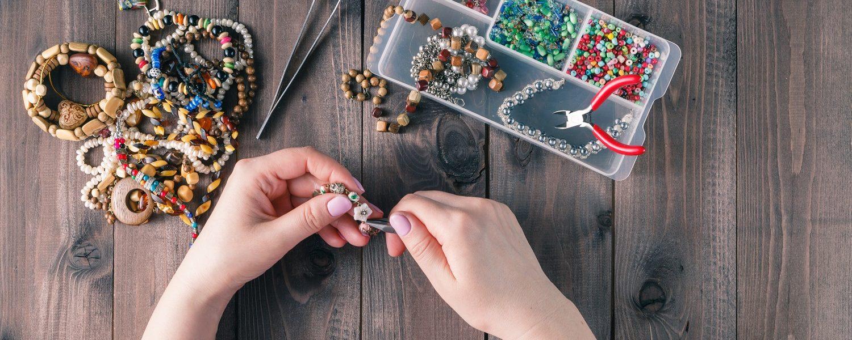 Convocatoria de talentos artesanales… ¿Preparados?