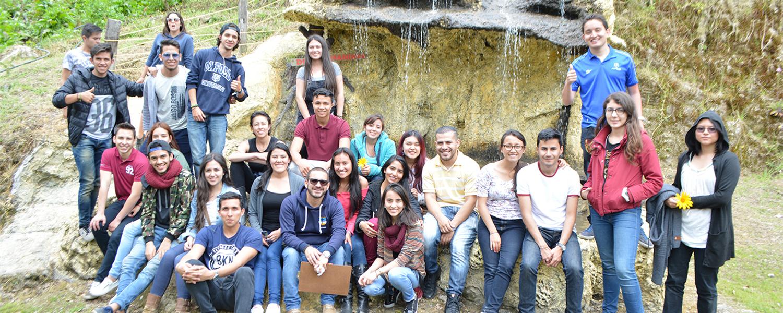 Departamento de Humanidades de la Universidad Católica de Colombia da a conocer a la comunidad académica el segundo Boletín del Faro.