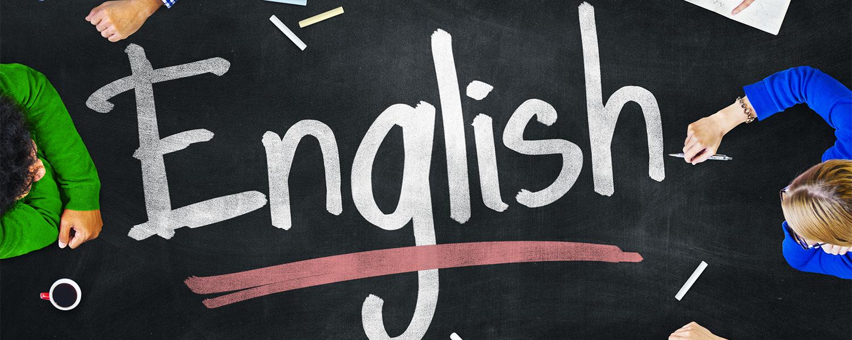 Este espacio,liderado por la asistente británica Hannah Lawson, pretende brindar la posibilidad de aprender más sobre el idioma inglés