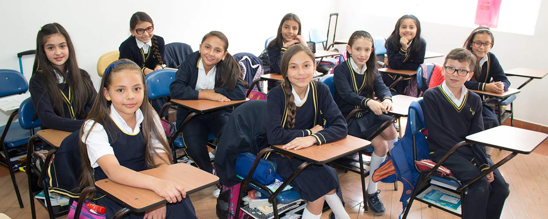 Liceo Universidad Católica