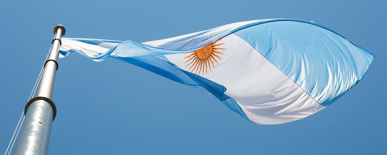 Universidad se prepara para participar UNESCO Argentina