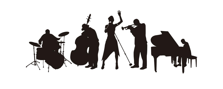 Día Mundial del Jazz!
