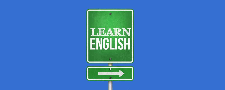Curso de inglés para estudiantes