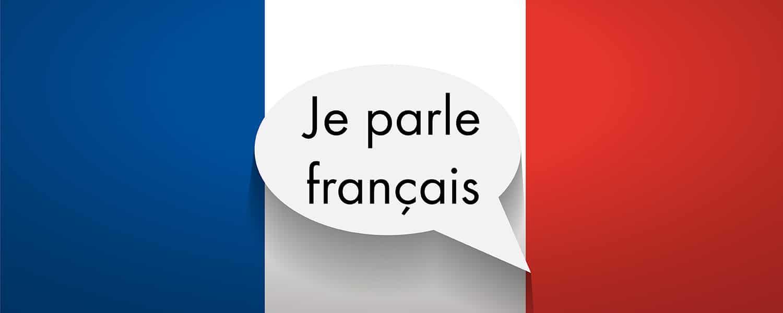 Alianza francesa-frances