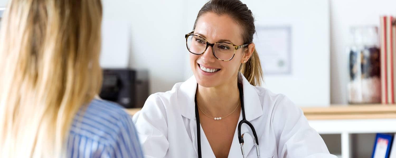 salud estudiantes foráneos