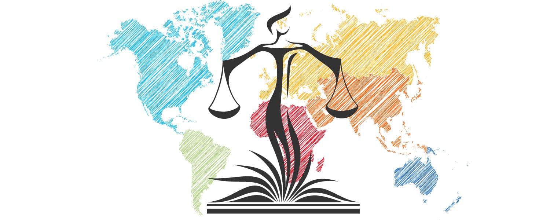 Congreso Internacional de Derecho Penal