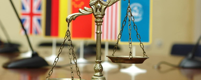 Seminario Internacional de Derecho Privado