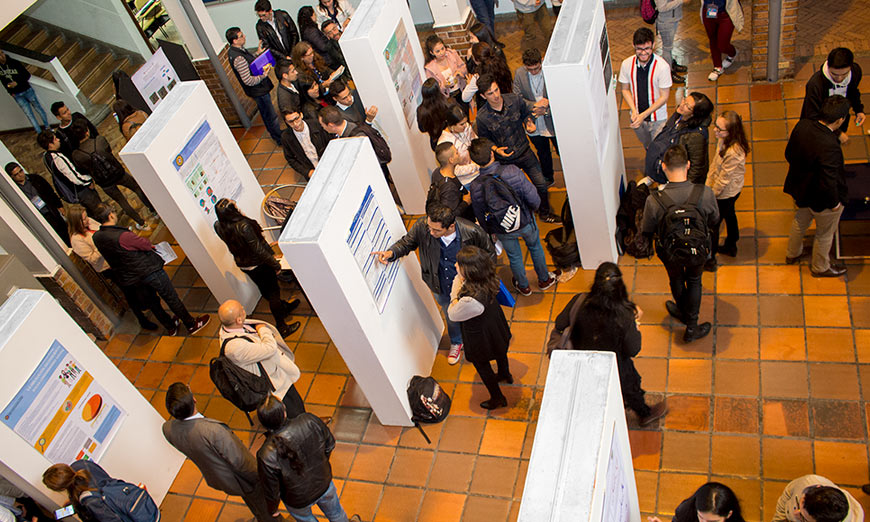 Congreso de Ciencias Básicas