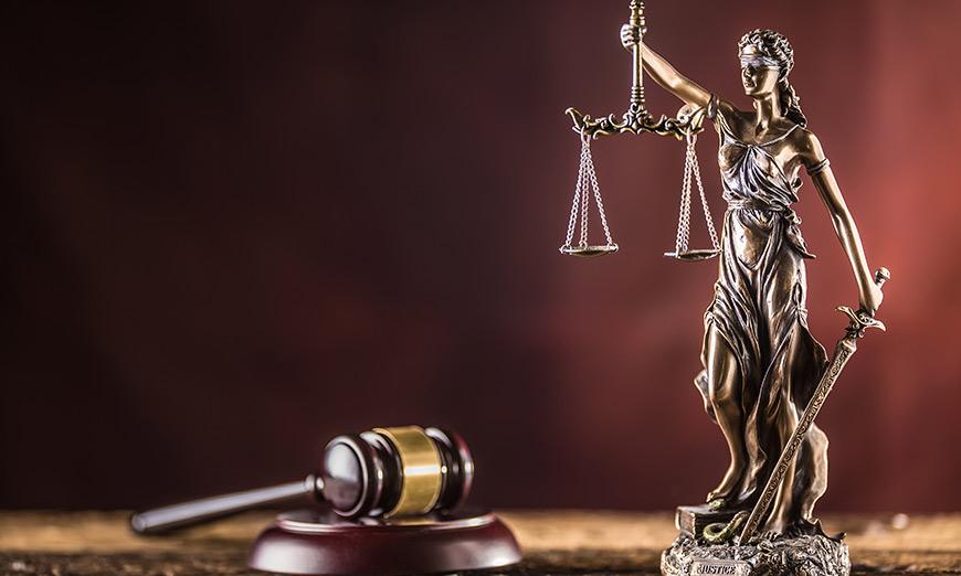 Juristas Católicos