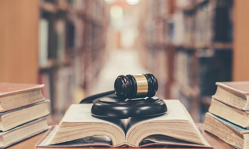 III Conversatorio Internacional: Derecho Corporativo y Compliance
