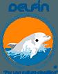 Programa Delfin