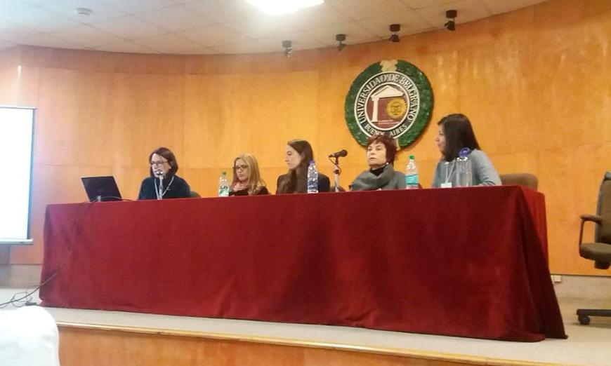 Universidad Católica de Colombia Psicología