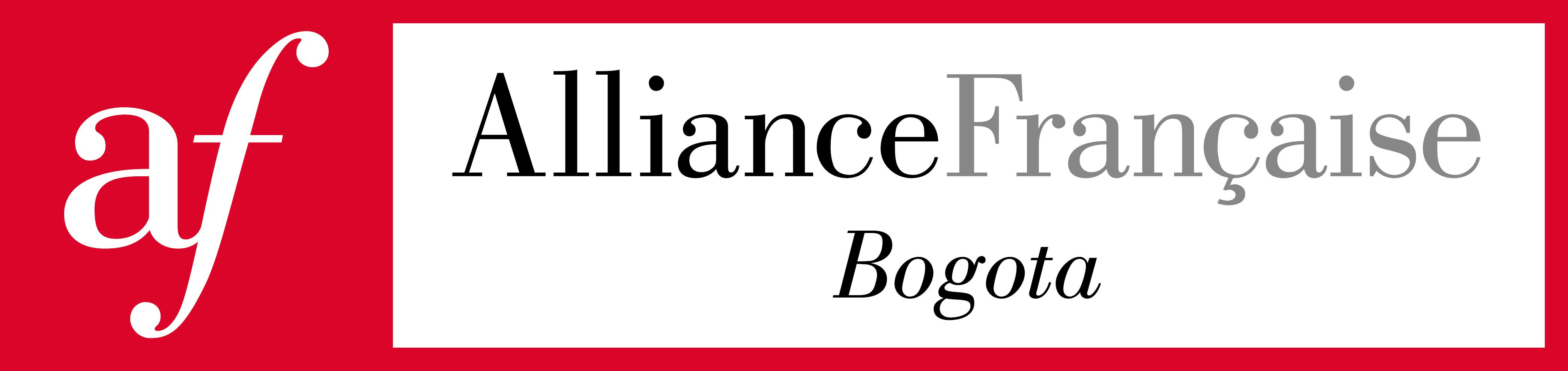 Logo Be global